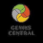 Genius Central