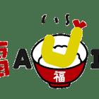 Ajifuku