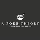 A Poke Theory (DUO Galleria)