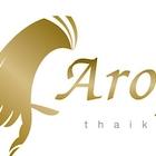 Aroy Dee Thai Kitchen (Lorong Telok)