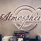 Atmosphere Bistro & Bar (Alexandra Retail Centre)