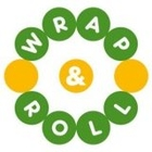 Wrap & Roll (The Star Vista)