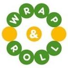 Wrap & Roll (The Star Vista)