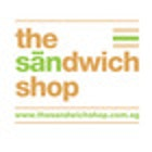 The Sandwich Shop (Changi Business Park)