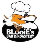 BLooiE's Roadhouse Bar & Roastery (East Coast)