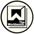 The Workbench Bistro