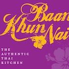 Baan Khun Nai