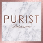 Purist Patisserie