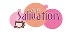 Cafe Salivation