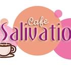Cafe Salivation