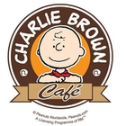 Charlie Brown Cafe (Cineleisure)