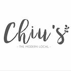 Chiu's - The Modern Local