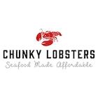 Chunky Lobsters (Bugis)