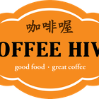 Coffee Hive (Cecil Court)
