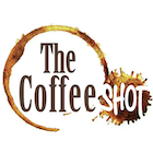 The Coffee Shot