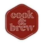 Cook & Brew