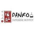 DANRO Japanese Hotpot by MOF (nex)