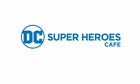 DC Super Heroes Cafe (Marina Bay Sands)