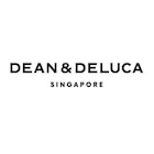 Dean & DeLuca (Far East Square)