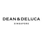 Dean & DeLuca (Far East Square)
