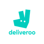 Deliveroo Editions (CT Hub 2)