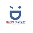 ;D Happy Factory