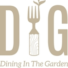 D.I.G Dining in Garden (Ubi)