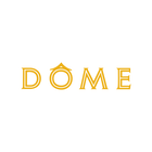 Dome Cafe (Parkway Parade)