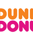 Dunkin' Donuts (HarbourFront Centre)