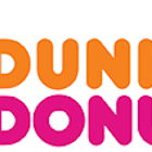Dunkin' Donuts (Tampines)