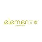 elemen (Millenia Walk)