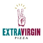 Extra Virgin Pizza (Asia Square)
