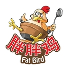 Fat Bird (Serangoon Garden)