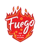 Fuego Bar & Kitchen