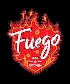 Fuego Bar & Kitchen