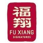 Fu Xiang Signatures (VivoCity)