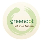 Greendot (VivoCity)