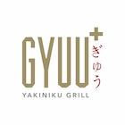 Gyuu+ (Emporium Shokuhin)