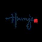 Harry's (Village Hotel Changi)