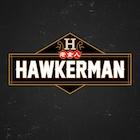 Hawkerman (SingPost Centre)