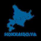 Hokkaido-ya