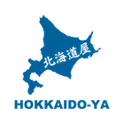 Hokkaido-ya (VivoCity)