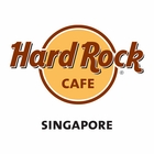 Hard Rock Cafe (Cuscaden)