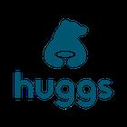 Huggs Coffee (Royal Group Building)