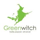 Greenwitch (Fusionopolis)