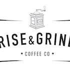 Rise & Grind Coffee Co. (Bukit Timah Plaza)