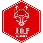 Wolf Burgers (Funan)