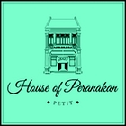 House of Peranakan Petit