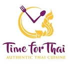 Time For Thai