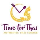 Time For Thai (Bukit Timah)